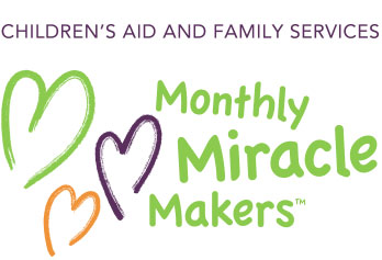 Monthly Miracle Maker